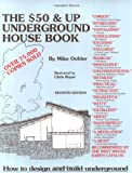Book - The Fifty Dollar and Up Underground House Book