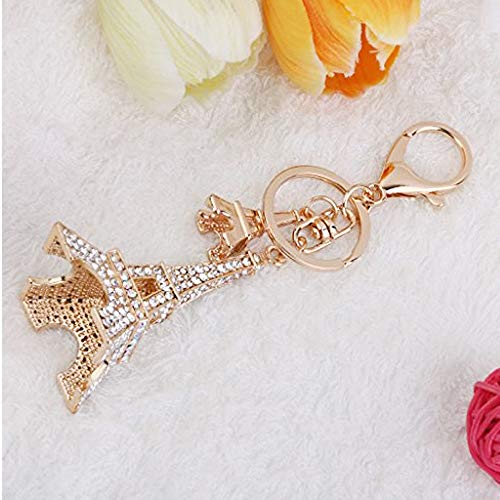 small accesories - 7