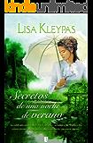 Secretos de una noche de verano (B DE BOOKS) (Spanish Edition)