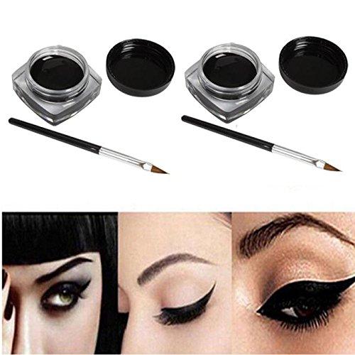 Aqua Oil Free Eye Makeup Remover - 7