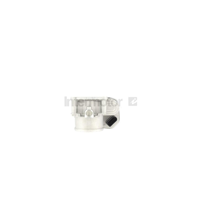 Intermotor 68331/R/égulateur dacc/él/érateur pour le corps