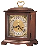 Howard Miller 612-437 Grahm Bracket Mantel Clock