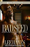 The Bad Seed, Lee A. Hayes, 1593092636