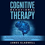 Cognitive Behavioral Therapy: How to Improve