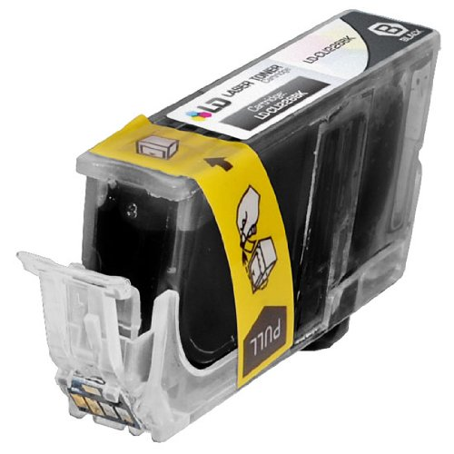 Canon Compatible Ink of