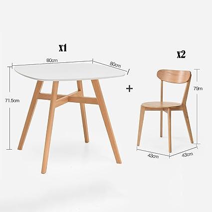 Remarkable Amazon Com Living Room Furniture Kitchen Dining Table Creativecarmelina Interior Chair Design Creativecarmelinacom