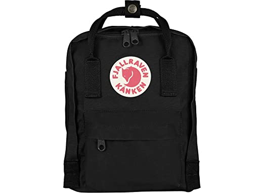 kanken backpack mini amazon