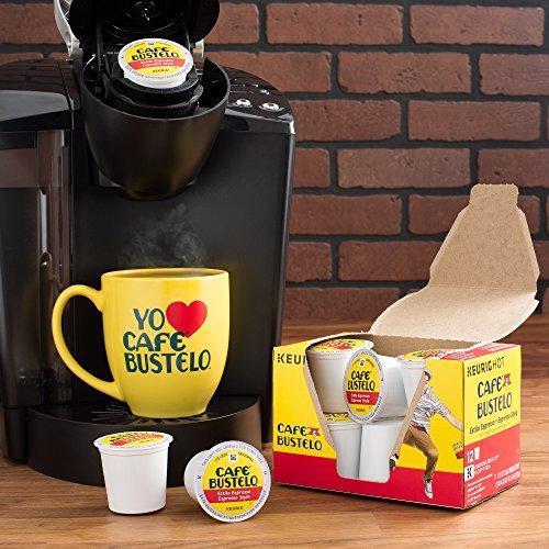 The 8 best bustelo coffee k