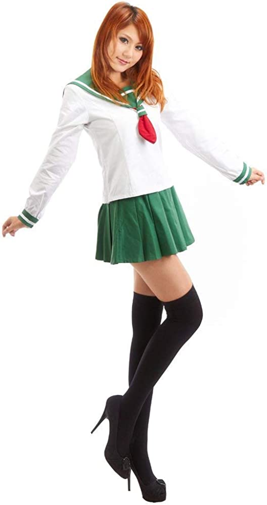 Agree inuyasha kagome cosplay remarkable, rather
