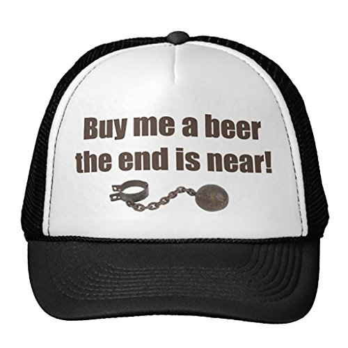 Bachelor Personalized Trucker Hats Bachelorette Personalized Trucker Hats Party