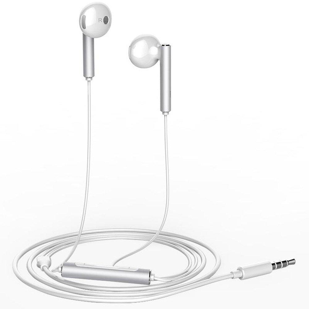 Headphone  Huawei  Huawei Earphone AM116 (22040281)