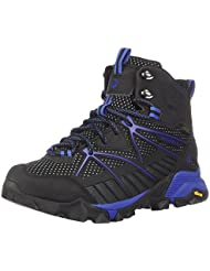 Merrell Capra Venture Mid Gore-Tex Surround Boot - Womens