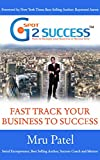 Fast Track Your Business To Success