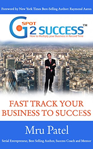 Amazon fast track your business to success ebook mru patel fast track your business to success by patel mru fandeluxe Images
