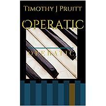 Operatic