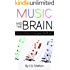 Music and the Brain: How Music Changes the Brain
