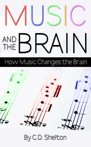 Amazon music and the brain how music changes the brain ebook music and the brain how music changes the brain by shelton cd fandeluxe Images