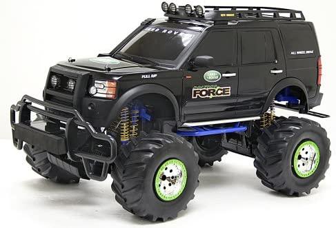 Land Rover DISCOVERY 3 au 1/7 51U7vWET3EL._AC_SY400_ML2_