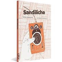 Sandiliche