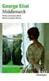 Middlemarch, Tome 1