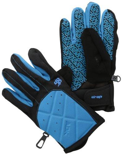 Drop Men's Vac II Pipe Gloves