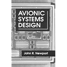 Avionic System Design