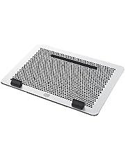 Cooler Master Notepal Ergonomic Notebook/Laptop Cooler