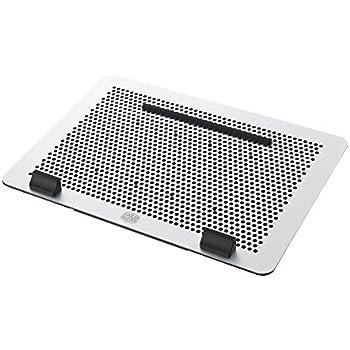 Amazon Com Cooler Master Mnz Smte 20fy R1 Masternotepal