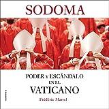 Sodoma [Sodom]: Poder y escándalo en el Vaticano