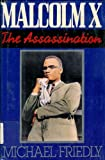 Malcolm X, Michael Friedly, 0881849227