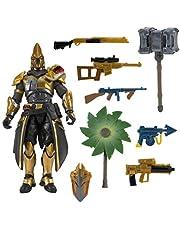 FORTNITE FNT0411 Hot Drop Ultimate Knight.