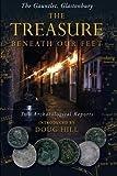 The Treasure Beneath Our Feet, Doug Hill, 1477242937