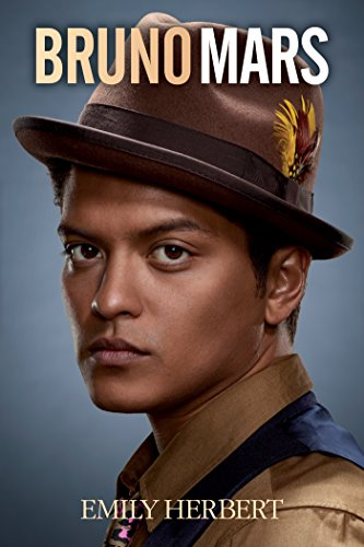 Pdf eBooks Bruno Mars