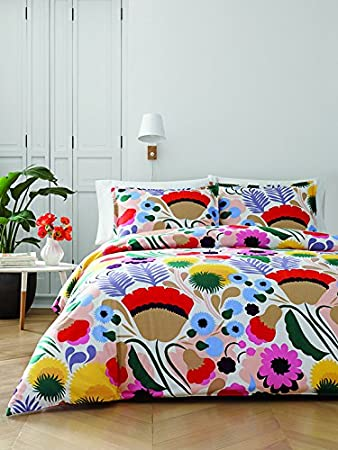 cover cat kaivo less covers overstock bath duvet brand set marimekko bedding for