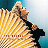 Lydie Auvray - Tango Taquin