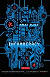 Image of Infomocracy: A Novel (The Centenal Cycle)