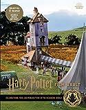 Harry Potter: Film Vault: Volume 12