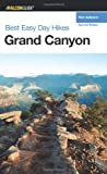 Grand Canyon, Ron Adkison, 0762736585