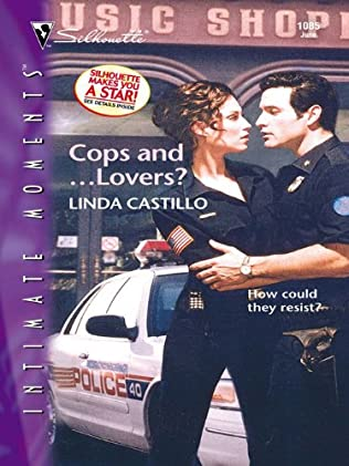 book cover of Cops And...Lovers?