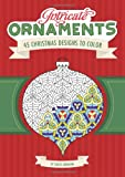 Intricate Ornaments, Chuck Abraham, 0762433302