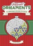 Intricate Ornaments, Chuck Abraham, 0762433302
