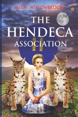 Download The Hendeca Association pdf epub