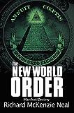 The New World Order : Manifest Destiny