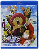 One Piece (The Movie) Episode of Chopper Plus [Blu-ray]