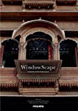 Windowscape: Window Behaviorology