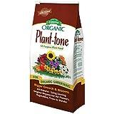Espoma Co. PT18 Plant Tone, 18-Pound