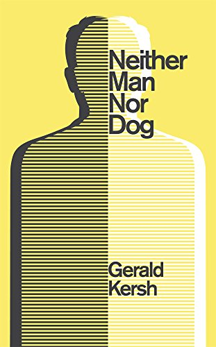 Neither Man Nor Dog: Stories (Valancourt 20th Century Classics