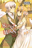 Spice and Wolf, Vol. 16 (manga) (Spice and Wolf (manga))