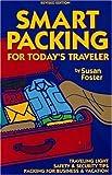 Smart Packing for Today's Traveler