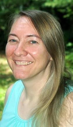 Amazon Com Jennifer R Hubbard Books Biography Blog